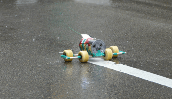 SUSPICIOUS RAVIOLI SKATEBOARD SHUTS DOWN CHICAGO'S STATE STREET