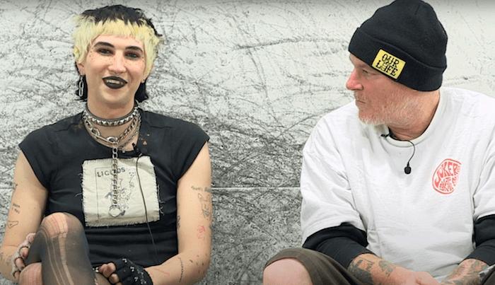 Vans Kicks Off Posthumous 11th Season Of Jeff Grosso's 'Loveletters To Skateboarding'