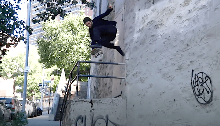 These Are Independent's Best Clips Of 2020