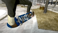 Play 'True Skate' On Your TV With New Version 1.5.31 Update