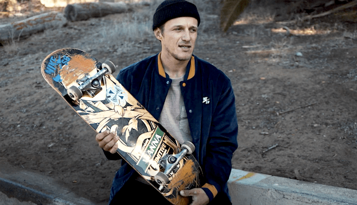 Carlos Ribeiro Shares His Truck Tips In 'My Indys'