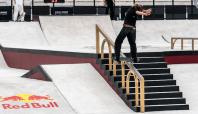 Watch Red Bull's Men's Street World Championships 2021 Recap Here