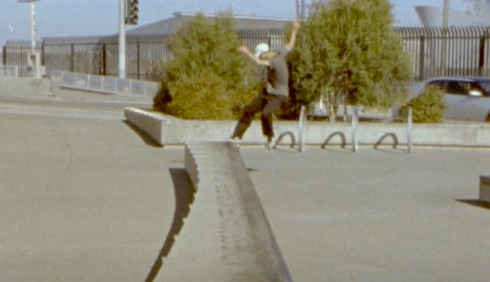 Krooked Releases Casey Jones's 'Be Safe' Video