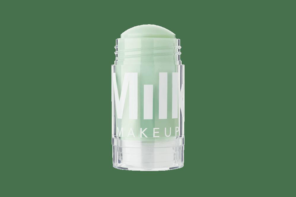 Milk Makeup Matcha Cleanser Toner