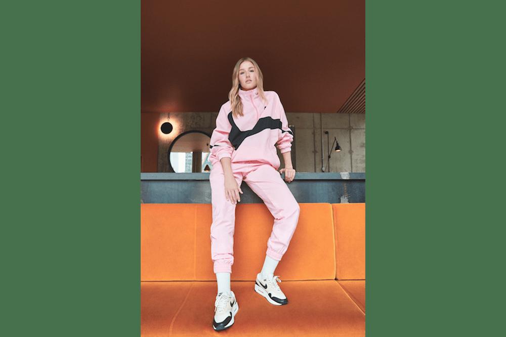 Air Max 1 Sneakers | HYPEBAE