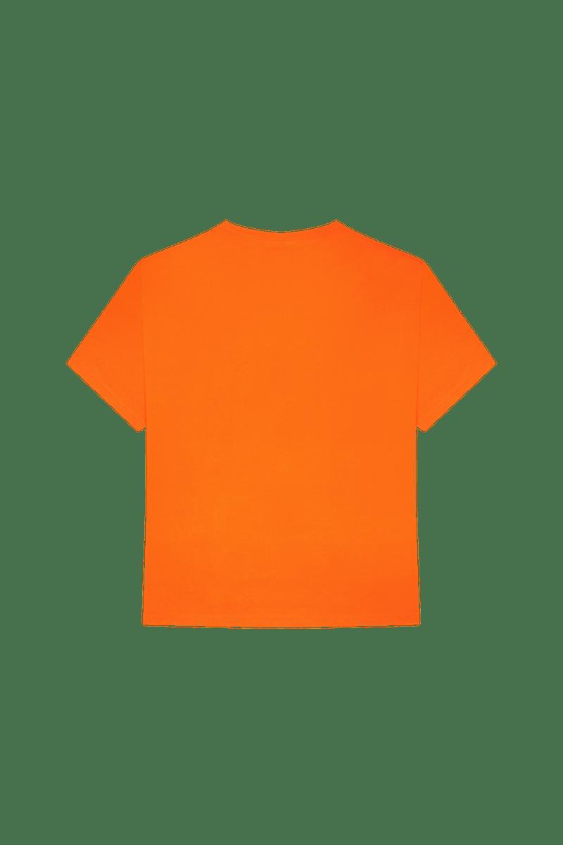 Justin Timberlake Heron Preston Man of The Woods Merchandise Merch Capsule Collection Streetwear Exclusive RSVP Gallery