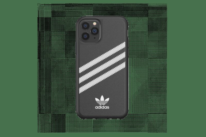 adidas Originals iPhone 11 Case Samba Black