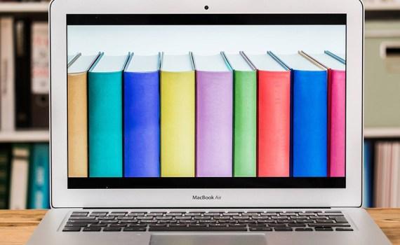 Digital Marketing, photo by Jules Kulcsar