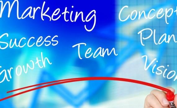 MarketingHeader