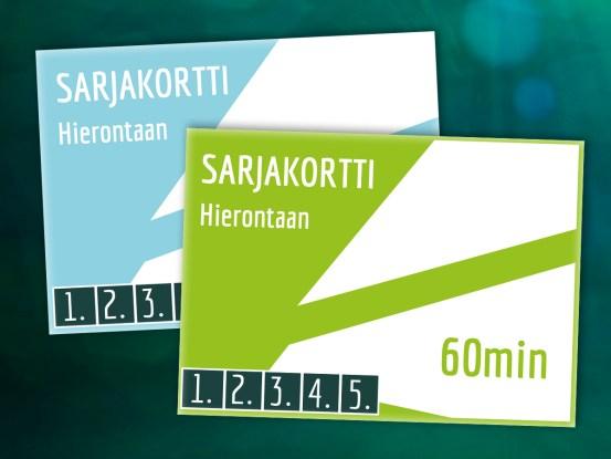 hype_sarjakortit_face.jpg