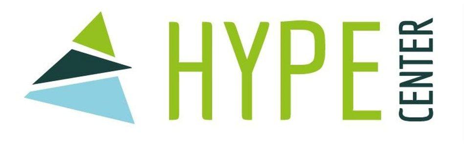 Hype Center