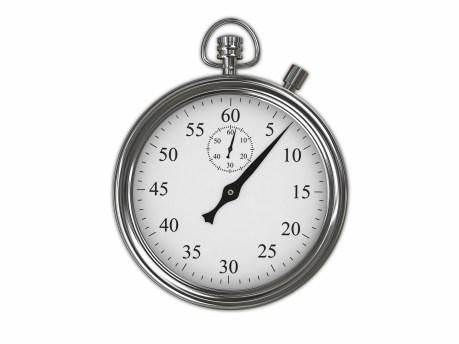 stopwatch-2624277_1920