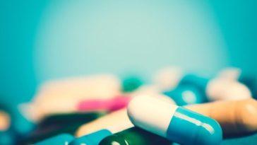Çağın korkusu Antibiyotik direnci hakkında her şey
