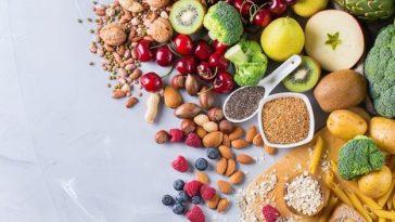 Sağlıklı beslenme bir şehir efsanesi mi?