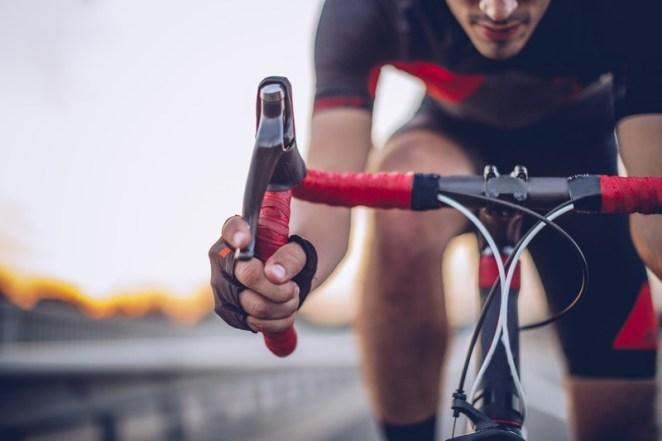 Evde, salonda ve dışarıda spor yapma rehberi: Hangi spor sana uygun? Bisiklete binmeden önce bilmen gerekenler
