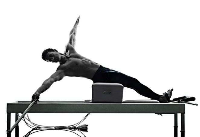 Evde, salonda ve dışarıda spor yapma rehberi: Hangi spor sana uygun? Pilatese başlamadan önce bilmen gerekenler