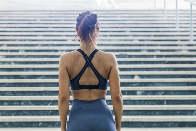 Evde, salonda ve dışarıda spor yapma rehberi: Hangi spor sana uygun? Fitness yapmaya başlamadan önce bilmen gerekenler