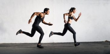 Evde, salonda ve dışarıda spor yapma rehberi: Hangi spor sana uygun?