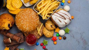 Son 100 yilin beslenme aliskanliklari ve mutfak trendleri