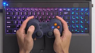 en iy oyun dizüstü bilgisayarları - en iyi oyun dizüstüleri