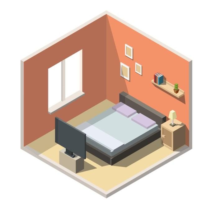 Yatak odası için en iyi akıllı ev ürünleri
