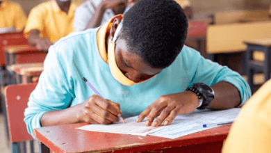 Ministry of Education sets new date to release 2020 BECE school placement