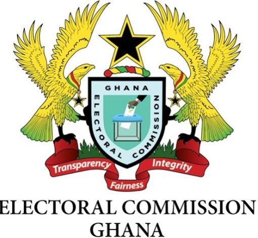 BREAKING NEWS: EC commence payment of officials of 2020 Election soon