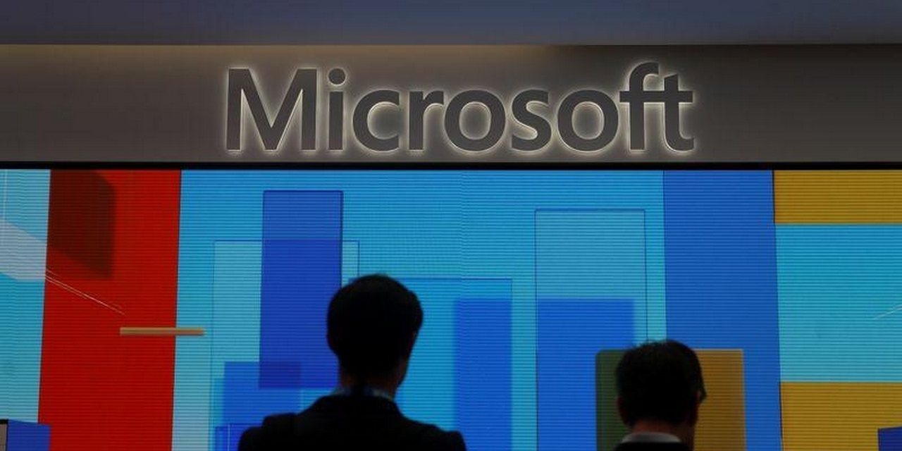 Microsoft will be carbon negative by 2030