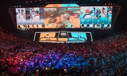 YouTube signs exclusive streaming deal for Activision e-sports like Call of Duty and Overwatch