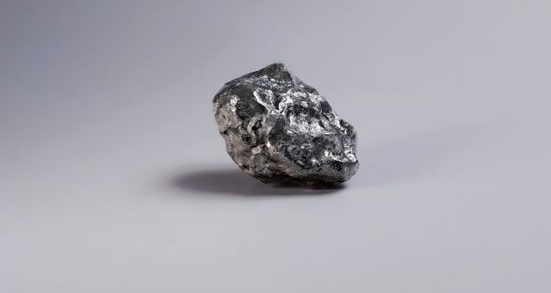 Louis Vuitton Purchased the world's second-Largest diamond