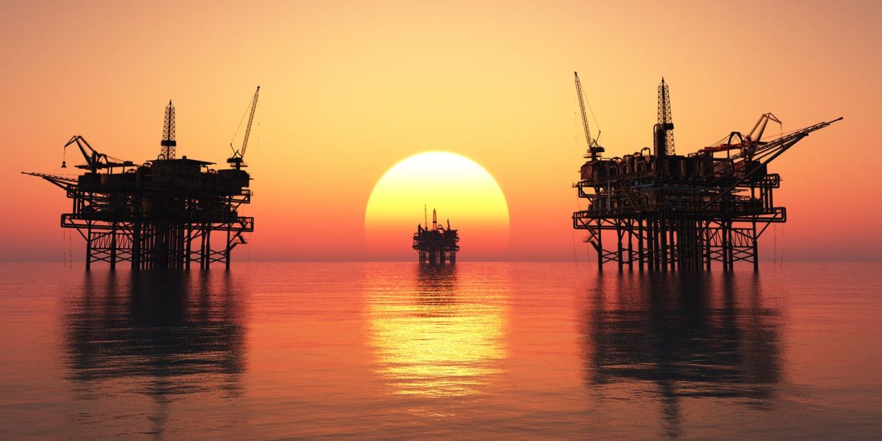 Its not looking good for Big Oil companies