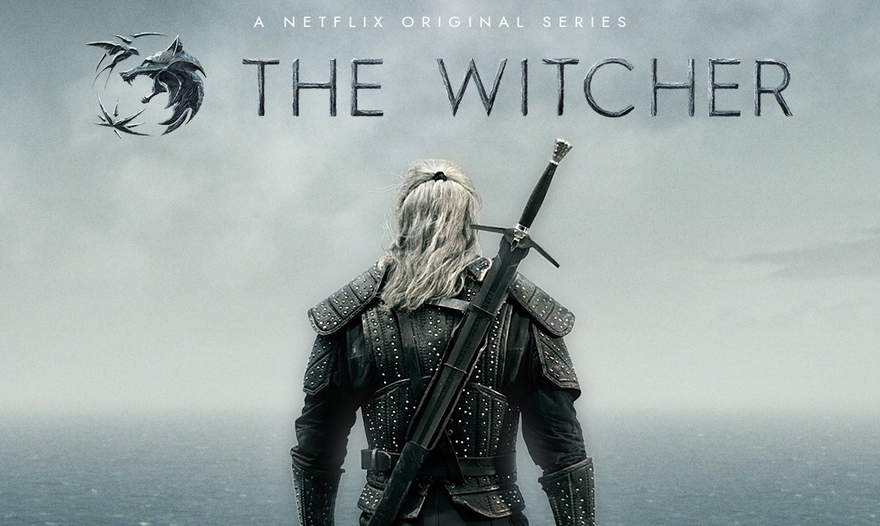 The Witcher on Netflix to add an Actor from Game of Thrones