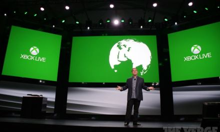 Microsoft will pay up to $20k if you find Xbox Live security exploits