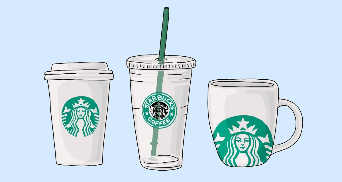 What Starbucks moving away from dairy means for consumers