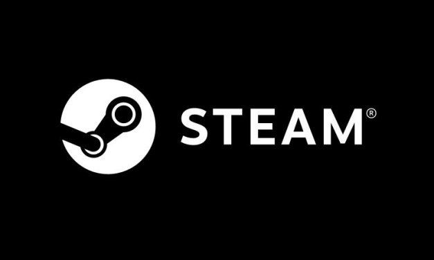Steam Breaks Record With 18.8 Million Concurrent Online Users