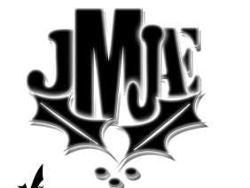 J.M.JAE-Sebentin (Zakwe Remake)