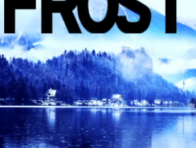 Frost (2019)
