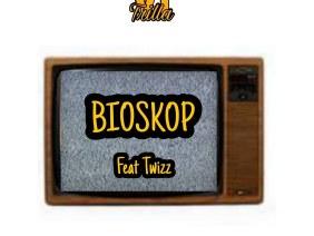 Bioskop (feat Twizz)