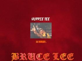 Yuppie Tee – Bruce Lee