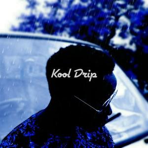 ahLookCool – Kool Drip (uTatakho Remix)
