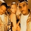 Mariah's Ultimate rap collab 'list' 072312 music mariah carey collabs lox mase honey remix