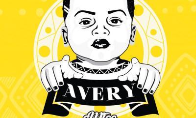 Emtee Finally Drops Debut Album 12289489 582182871922343 7577603632870305681 n