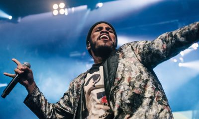 anderson .paak Anderson .Paak Shares Official New 'Oxnard' Album Drop Date AndersonPaak Brandon Artis Photography 14 e1473104270670
