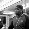 Jadakiss Has A Heated Barbershop Debate About Best Rappers Dead Or Alive Kiss