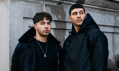 Majid Jordan Drop New 'Free (Us)' Song [Listen] Majid Jordan Interview Highsnobiety feature