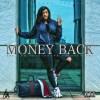 #HypeSongOfTheWeek Nadia Nakai Money Back