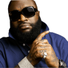 Rossfit, a hard pill to swallow Rick Ross