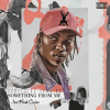 Frank Casino Drops 16-Track Surprise Project [Listen/Download] SFM LOVE FRANK 8THAVE21