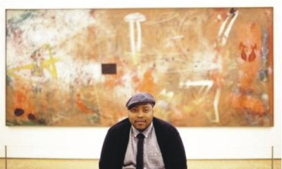 In Defense of My Art : The Last True Emcee (opinion piece) Tumi