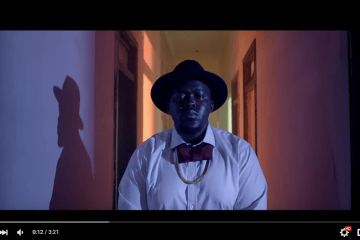 Big Star Johnson Releases Dope Visuals For His Single 'Get It' big